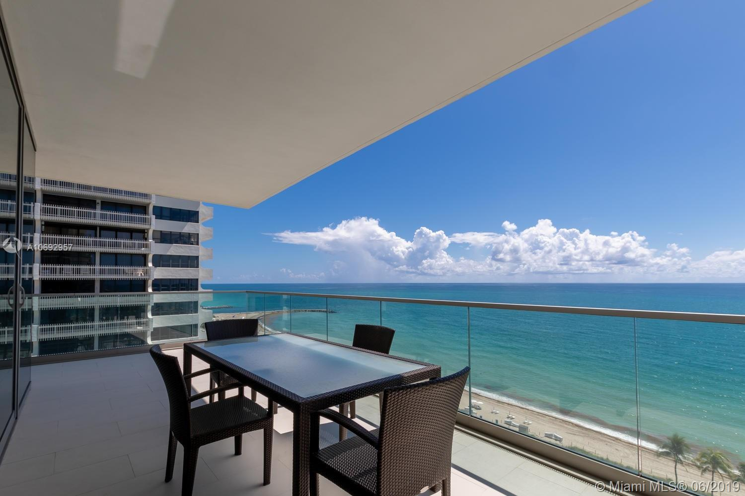 10203 Collins ave-1201 bal-harbour-fl-33154-a10692957-Pic16