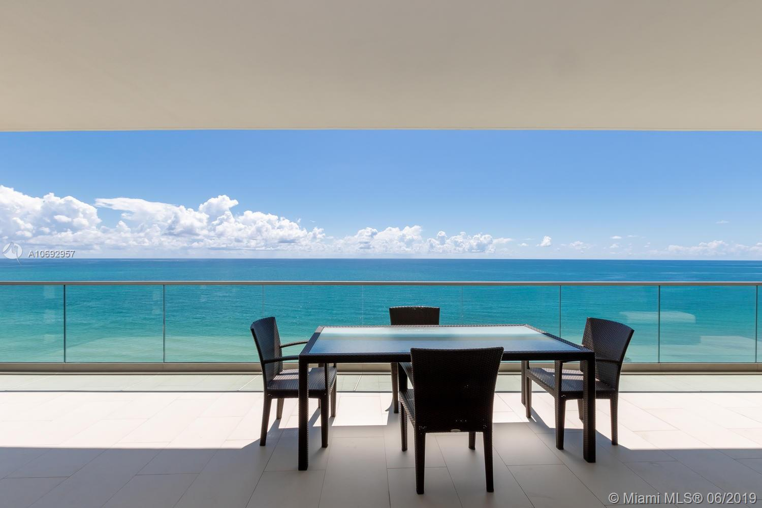10203 Collins ave-1201 bal-harbour-fl-33154-a10692957-Pic02
