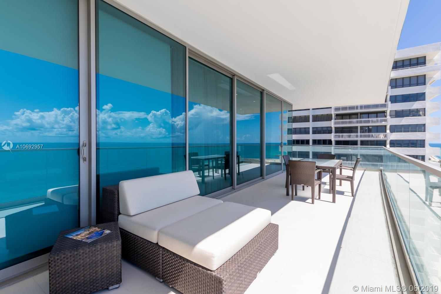 10203 Collins ave-1201 bal-harbour-fl-33154-a10692957-Pic23