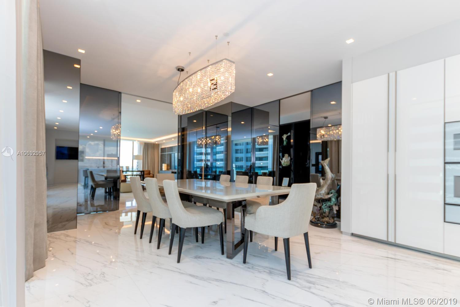 10203 Collins ave-1201 bal-harbour-fl-33154-a10692957-Pic25