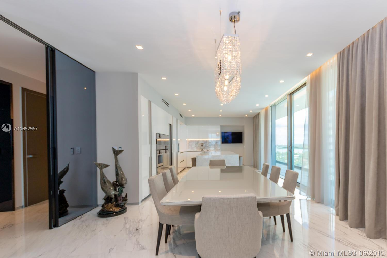 10203 Collins ave-1201 bal-harbour-fl-33154-a10692957-Pic27