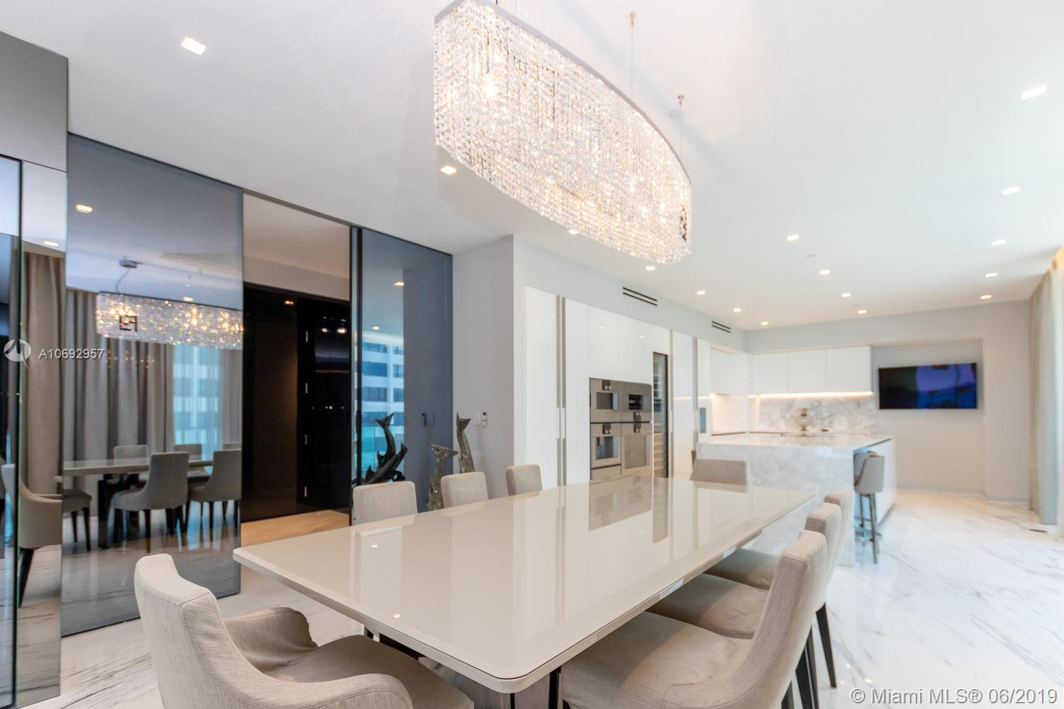 10203 Collins ave-1201 bal-harbour-fl-33154-a10692957-Pic28