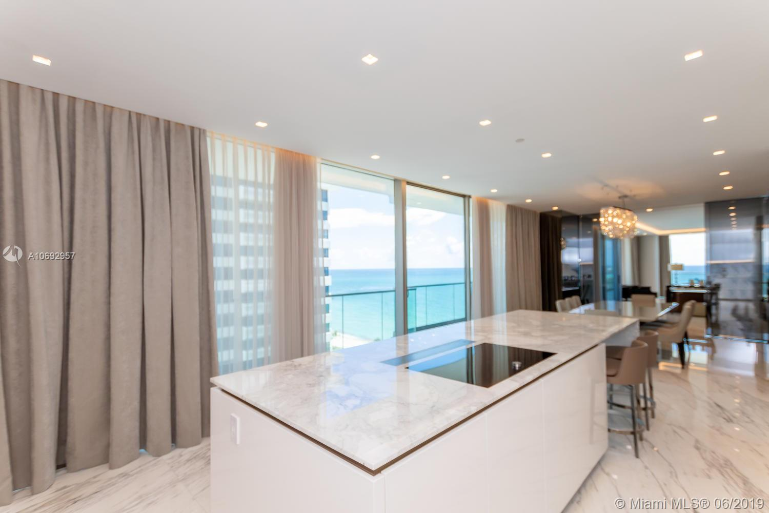 10203 Collins ave-1201 bal-harbour-fl-33154-a10692957-Pic32