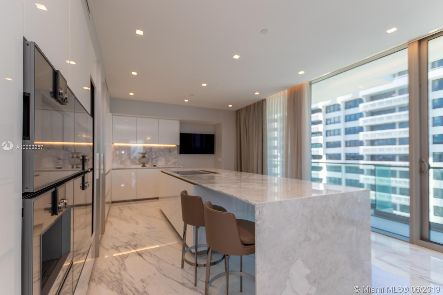 10203 Collins ave-1201 bal-harbour-fl-33154-a10692957-Pic33