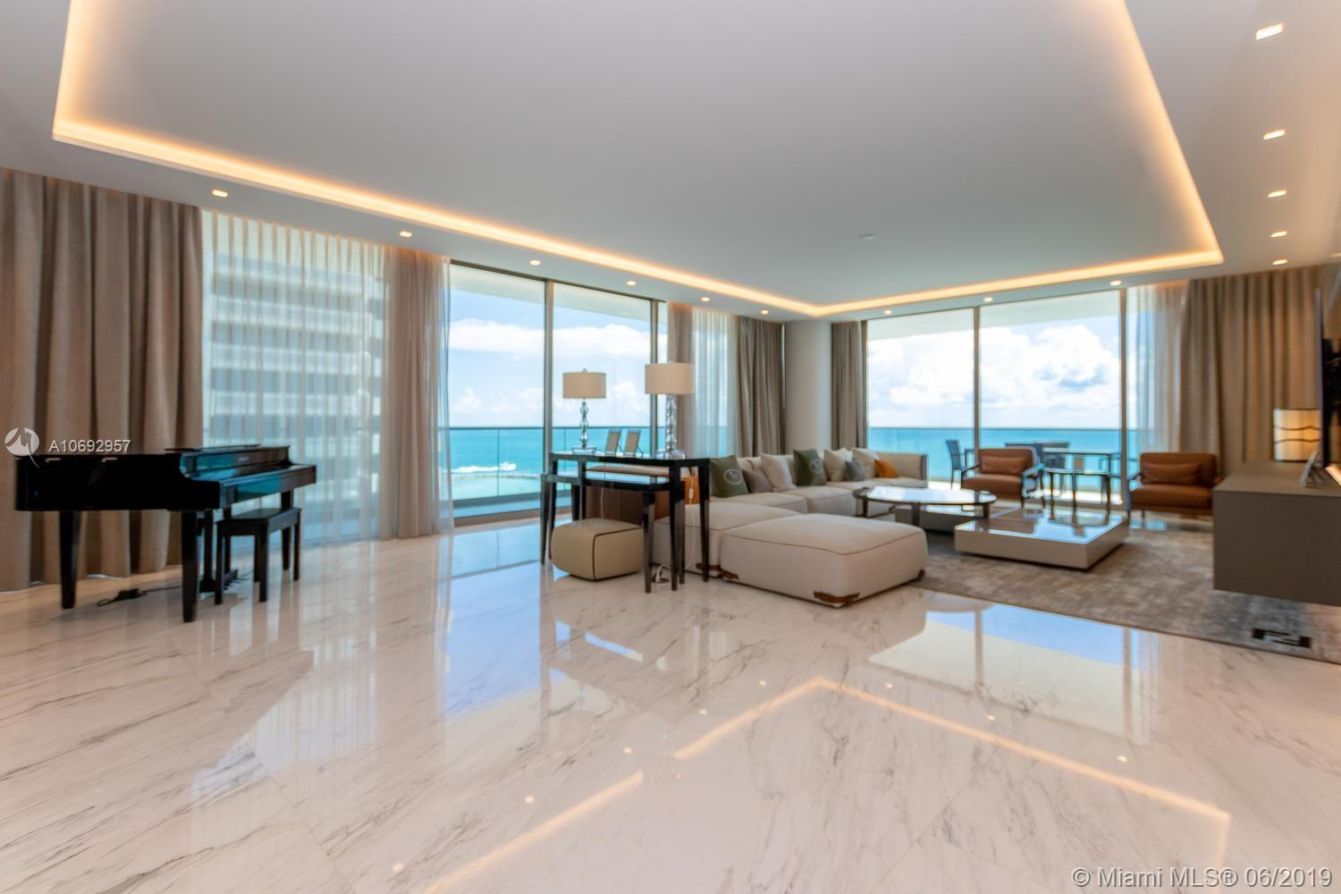 10203 Collins ave-1201 bal-harbour-fl-33154-a10692957-Pic06