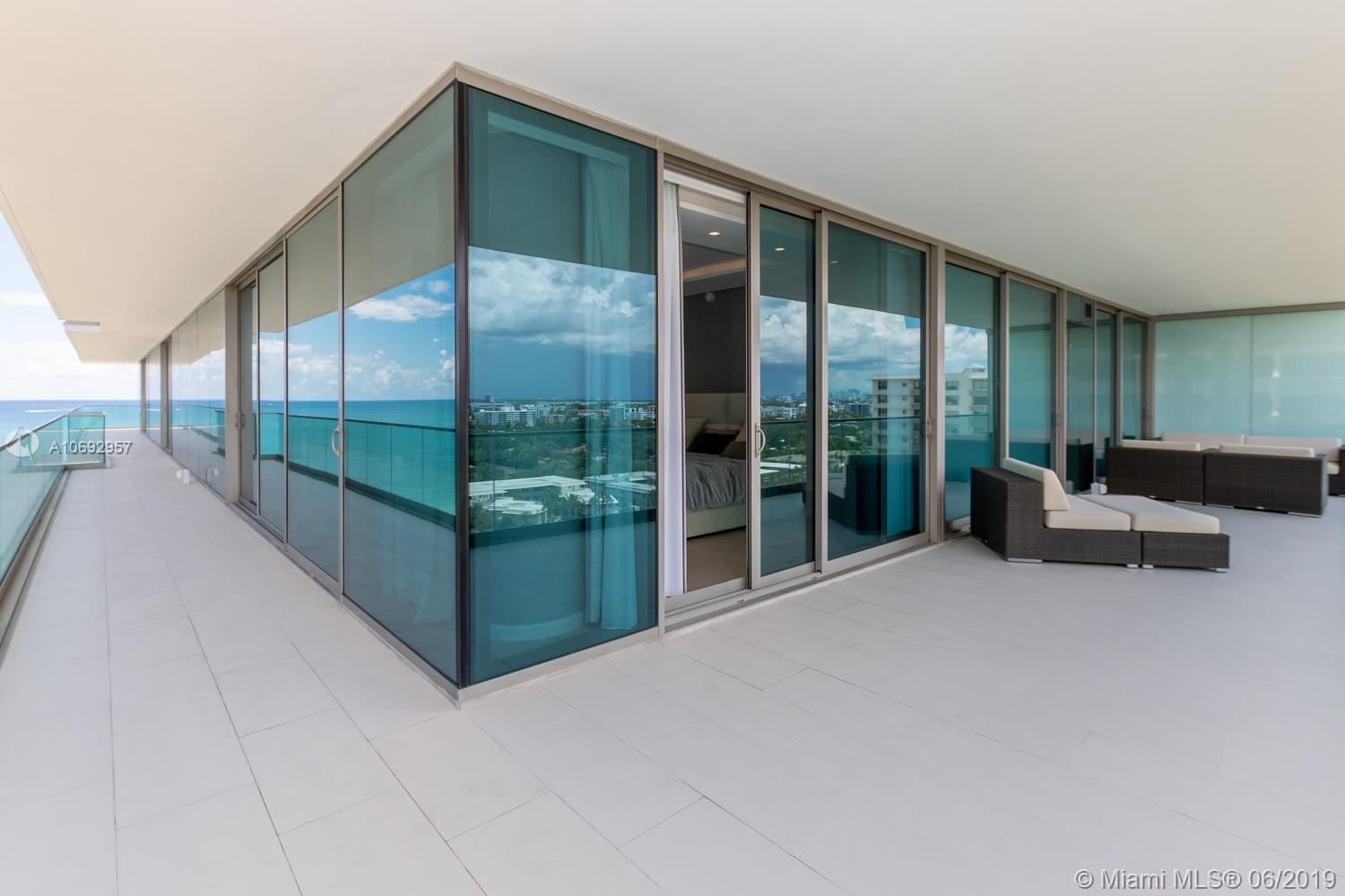 10203 Collins ave-1201 bal-harbour-fl-33154-a10692957-Pic67