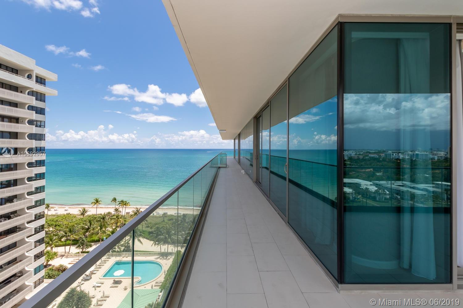 10203 Collins ave-1201 bal-harbour-fl-33154-a10692957-Pic68