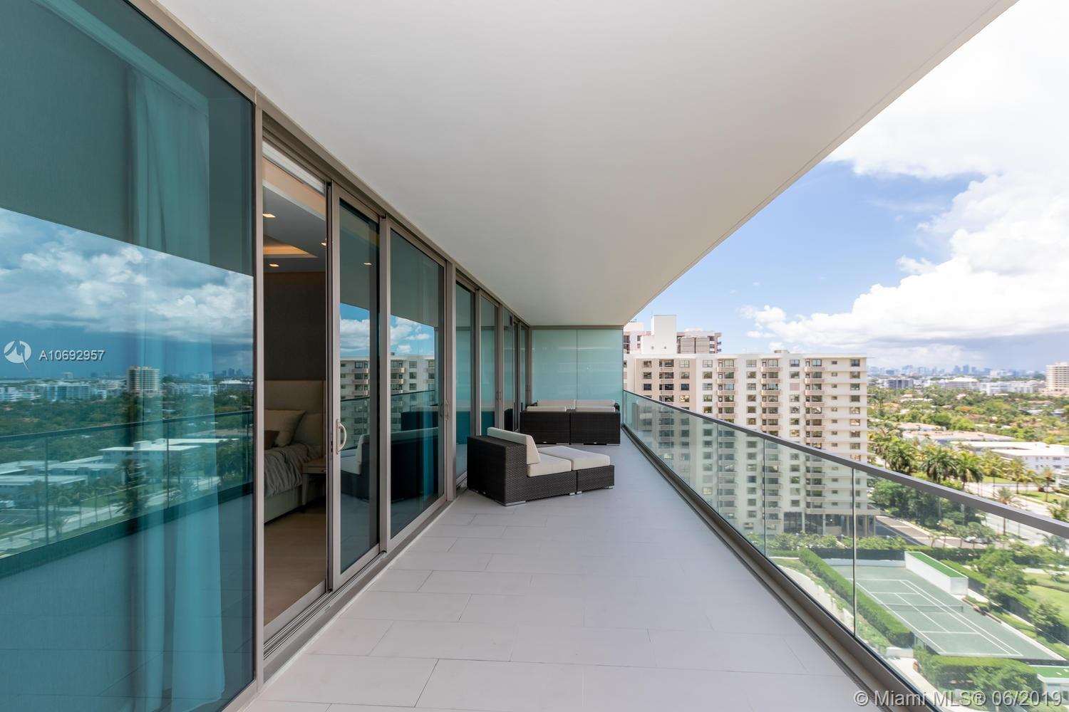 10203 Collins ave-1201 bal-harbour-fl-33154-a10692957-Pic69