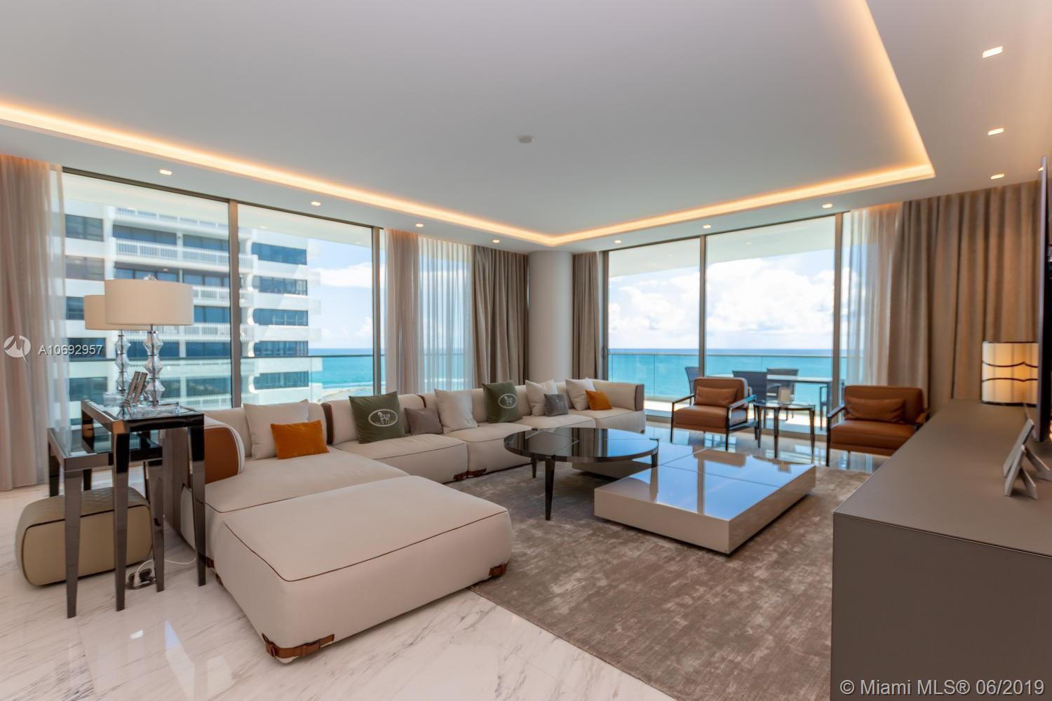10203 Collins ave-1201 bal-harbour-fl-33154-a10692957-Pic07