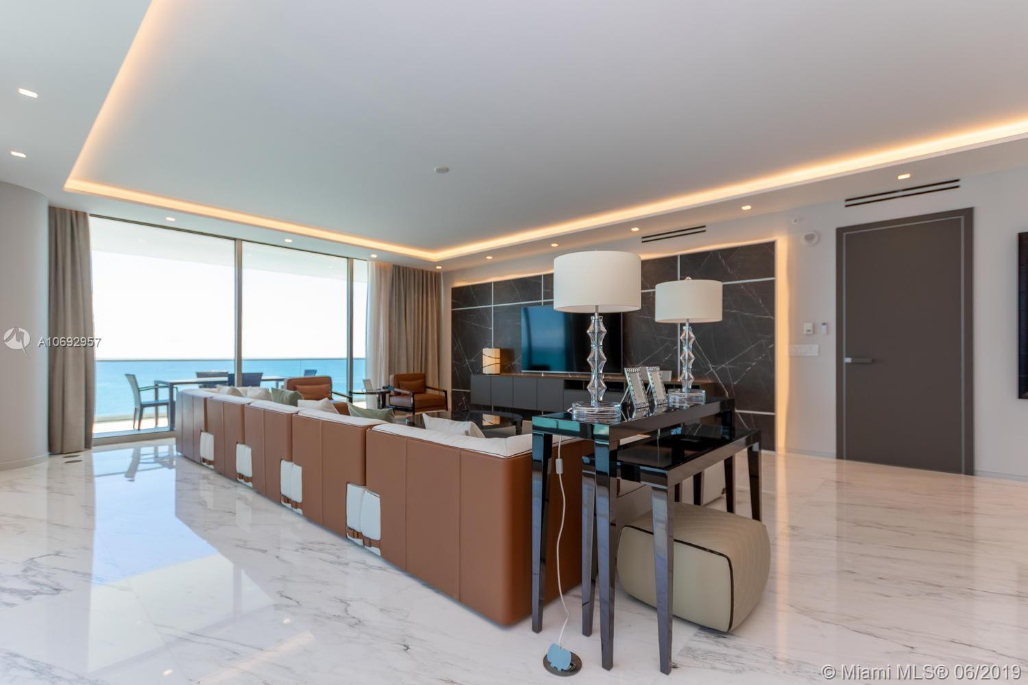 10203 Collins ave-1201 bal-harbour-fl-33154-a10692957-Pic08
