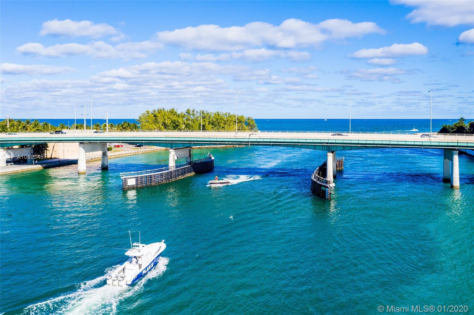 268 Bal bay dr- bal-harbour-fl-33154-a10803457-Pic64