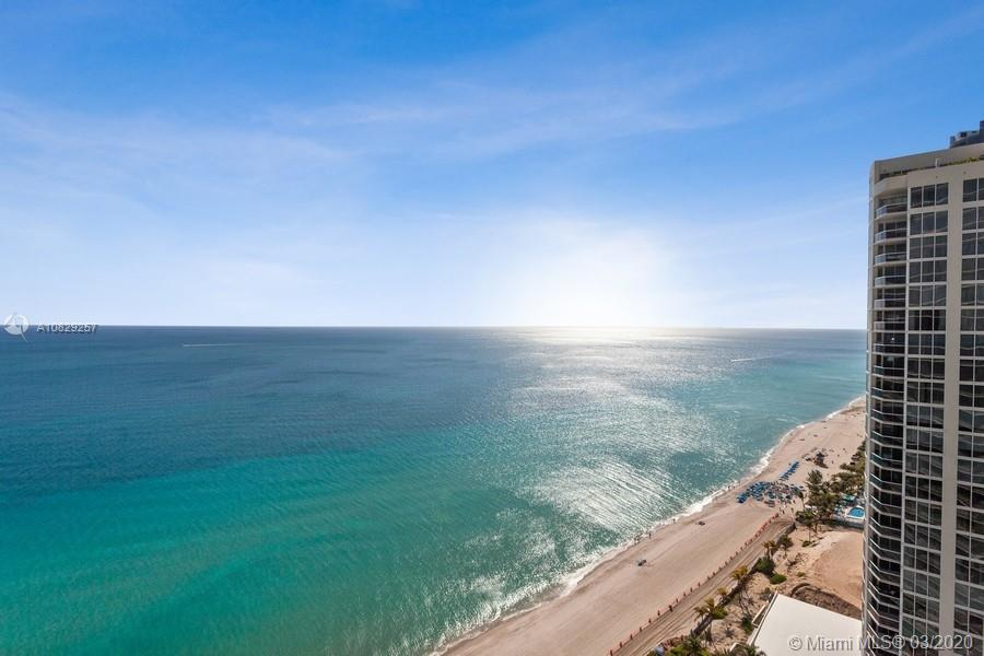 18975 Collins ave-1704 sunny-isles-beach-fl-33160-a10829257-Pic01