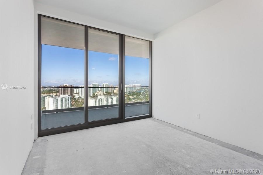 18975 Collins ave-1704 sunny-isles-beach-fl-33160-a10829257-Pic10