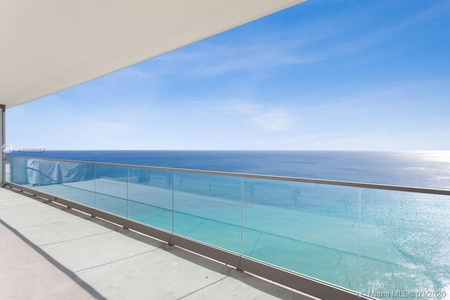 18975 Collins ave-1704 sunny-isles-beach-fl-33160-a10829257-Pic12