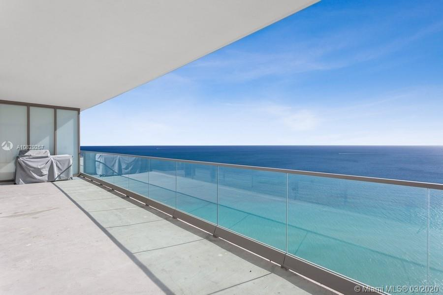 18975 Collins ave-1704 sunny-isles-beach-fl-33160-a10829257-Pic14