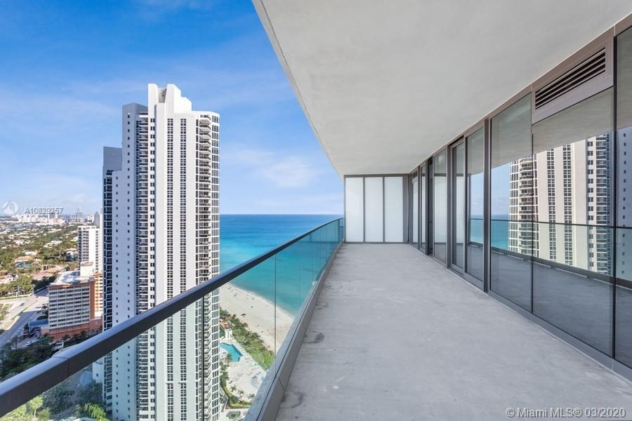 18975 Collins ave-1704 sunny-isles-beach-fl-33160-a10829257-Pic15