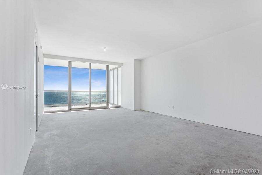 18975 Collins ave-1704 sunny-isles-beach-fl-33160-a10829257-Pic03