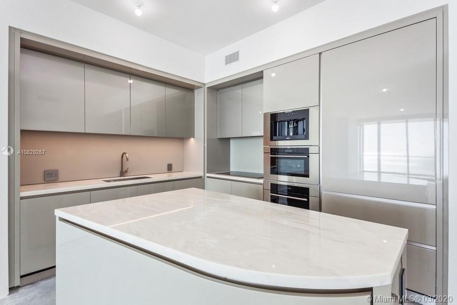 18975 Collins ave-1704 sunny-isles-beach-fl-33160-a10829257-Pic04