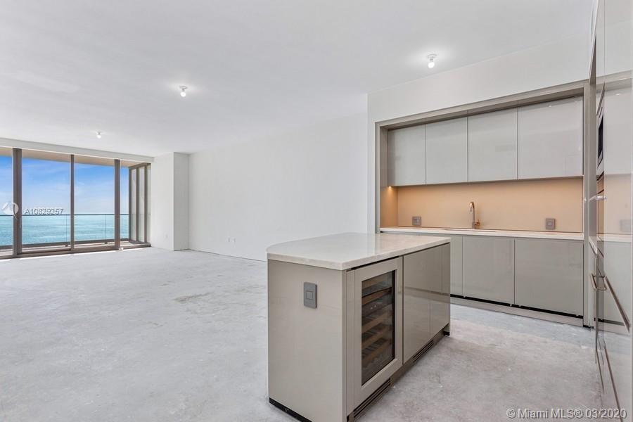 18975 Collins ave-1704 sunny-isles-beach-fl-33160-a10829257-Pic05