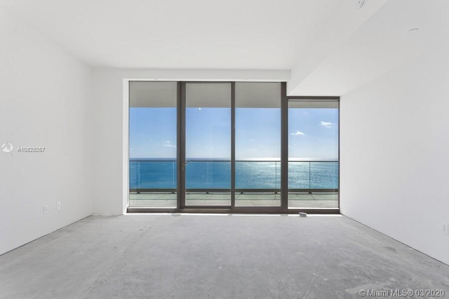 18975 Collins ave-1704 sunny-isles-beach-fl-33160-a10829257-Pic06