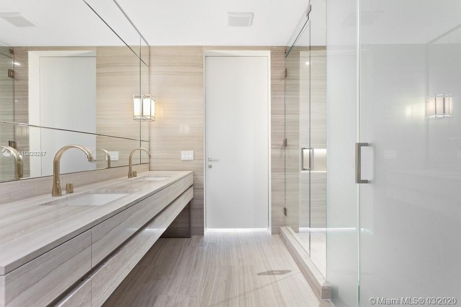 18975 Collins ave-1704 sunny-isles-beach-fl-33160-a10829257-Pic07
