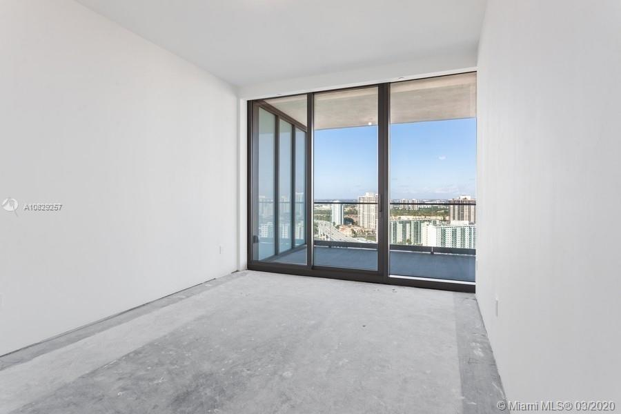 18975 Collins ave-1704 sunny-isles-beach-fl-33160-a10829257-Pic08