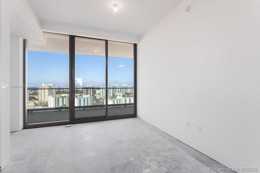 18975 Collins ave-1704 sunny-isles-beach-fl-33160-a10829257-Pic09
