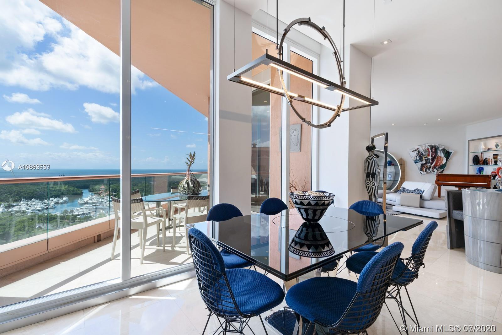 60 Edgewater dr-PH1F coral-gables-fl-33133-a10892557-Pic10