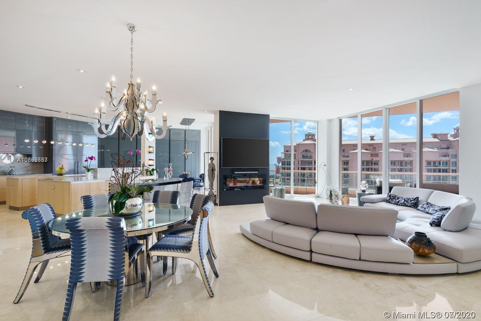 60 Edgewater dr-PH1F coral-gables-fl-33133-a10892557-Pic11