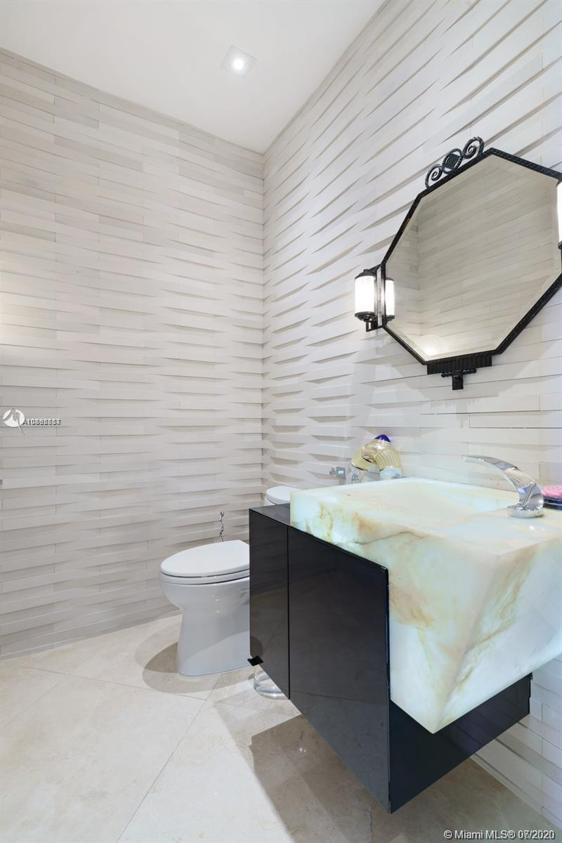 60 Edgewater dr-PH1F coral-gables-fl-33133-a10892557-Pic12
