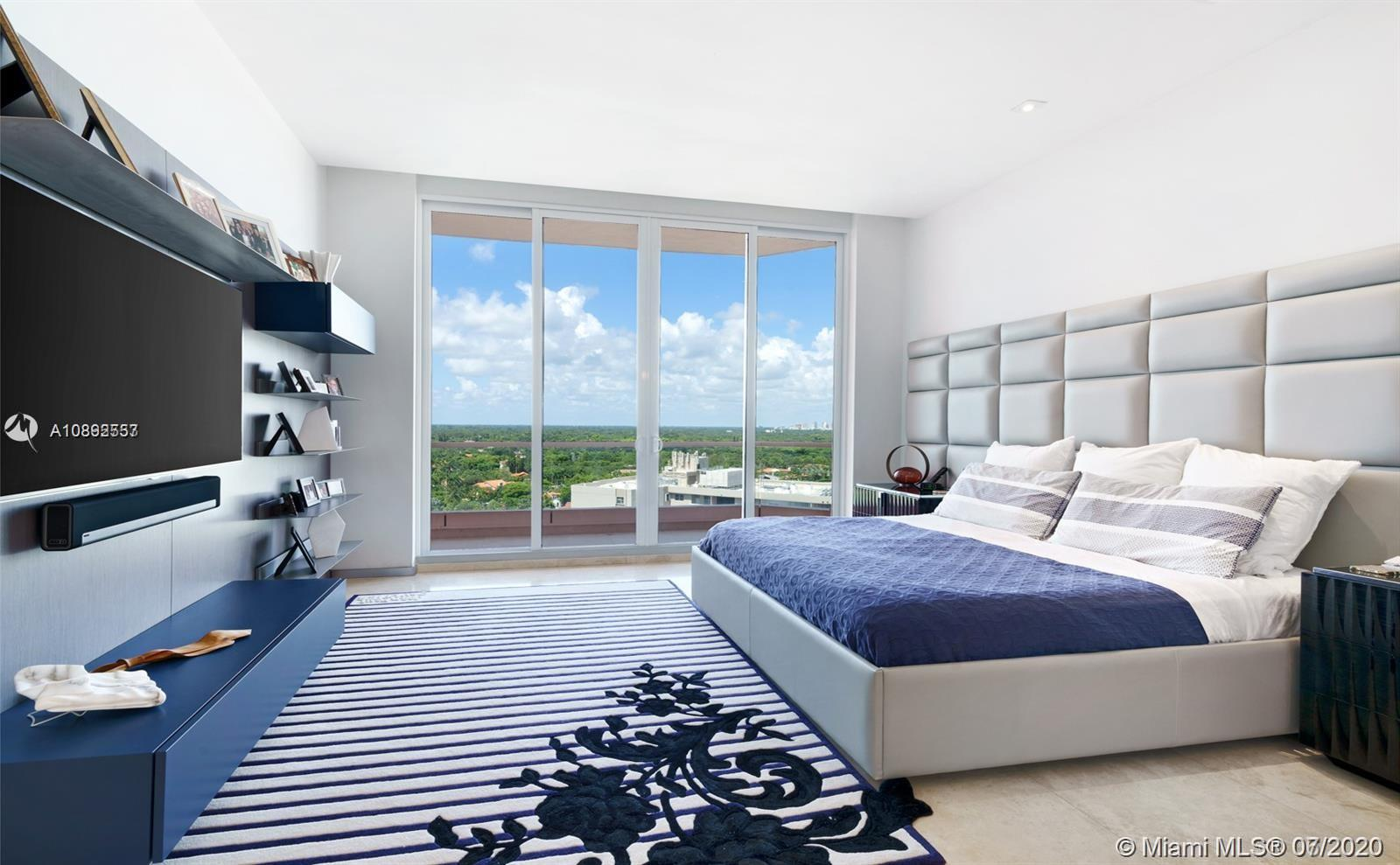 60 Edgewater dr-PH1F coral-gables-fl-33133-a10892557-Pic14