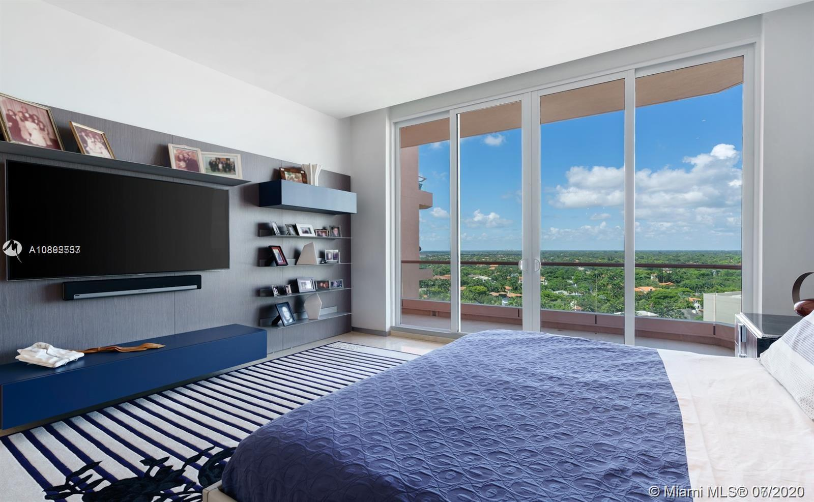 60 Edgewater dr-PH1F coral-gables-fl-33133-a10892557-Pic15