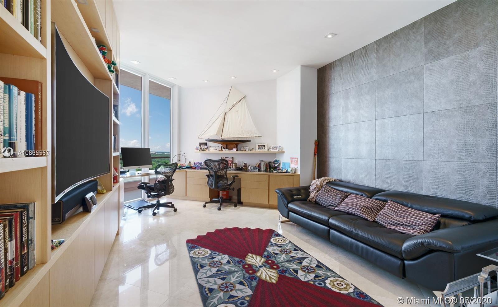 60 Edgewater dr-PH1F coral-gables-fl-33133-a10892557-Pic17