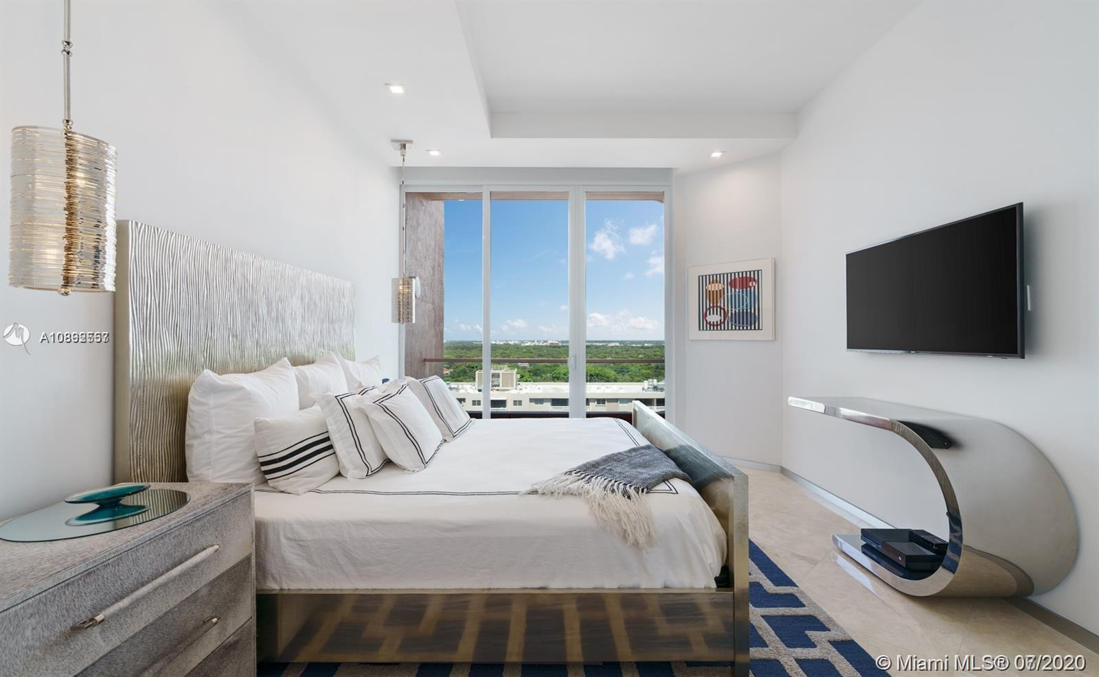 60 Edgewater dr-PH1F coral-gables-fl-33133-a10892557-Pic19