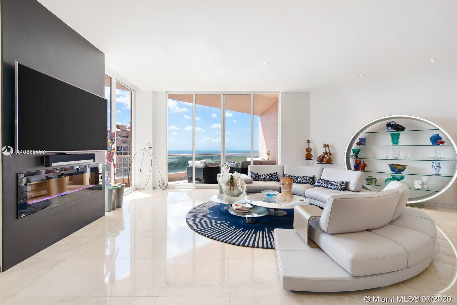 60 Edgewater dr-PH1F coral-gables-fl-33133-a10892557-Pic02