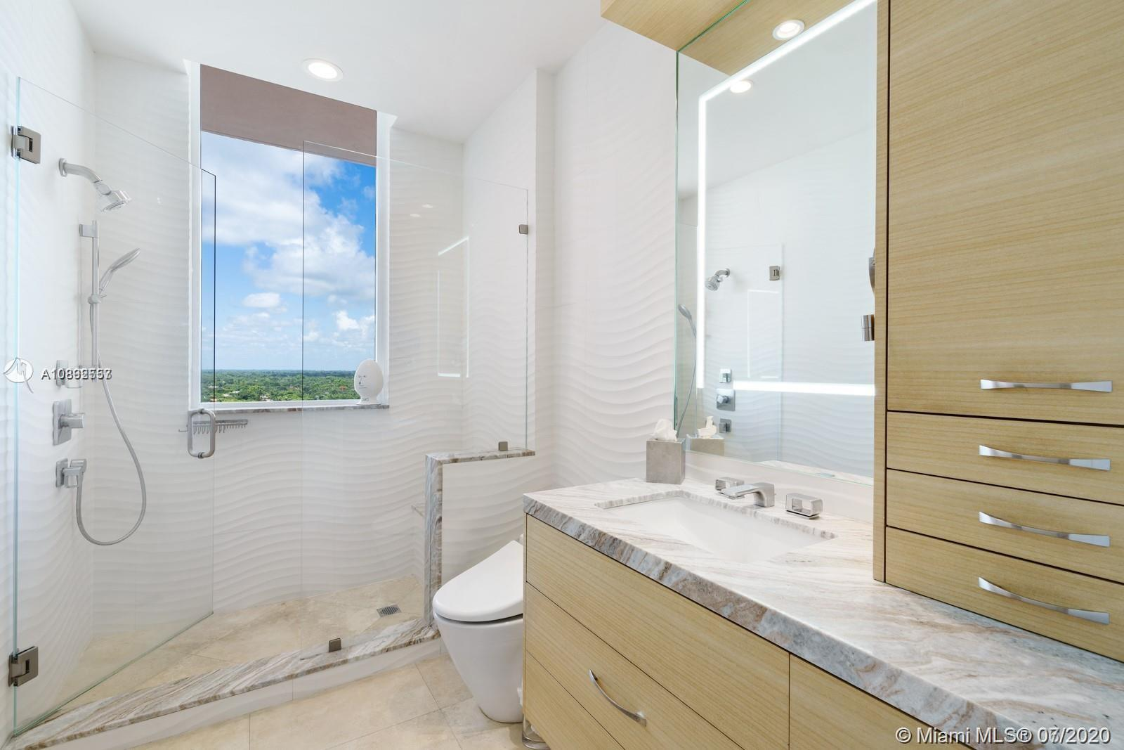 60 Edgewater dr-PH1F coral-gables-fl-33133-a10892557-Pic22