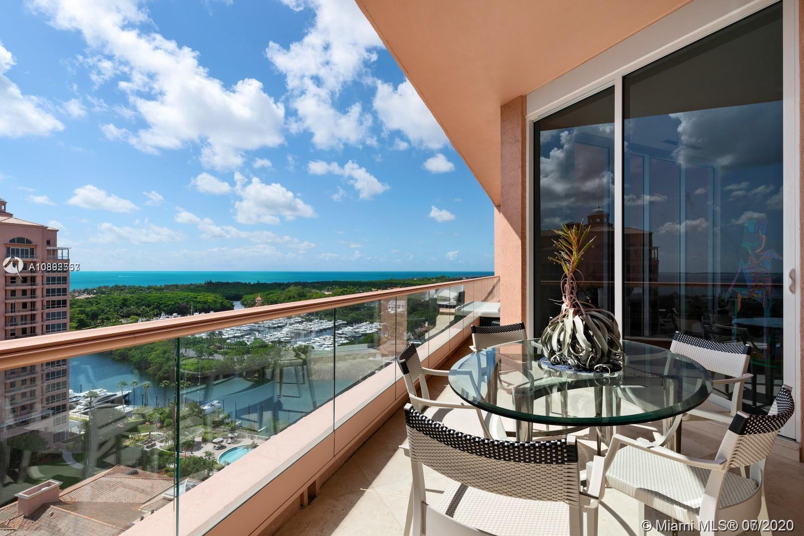 60 Edgewater dr-PH1F coral-gables-fl-33133-a10892557-Pic23