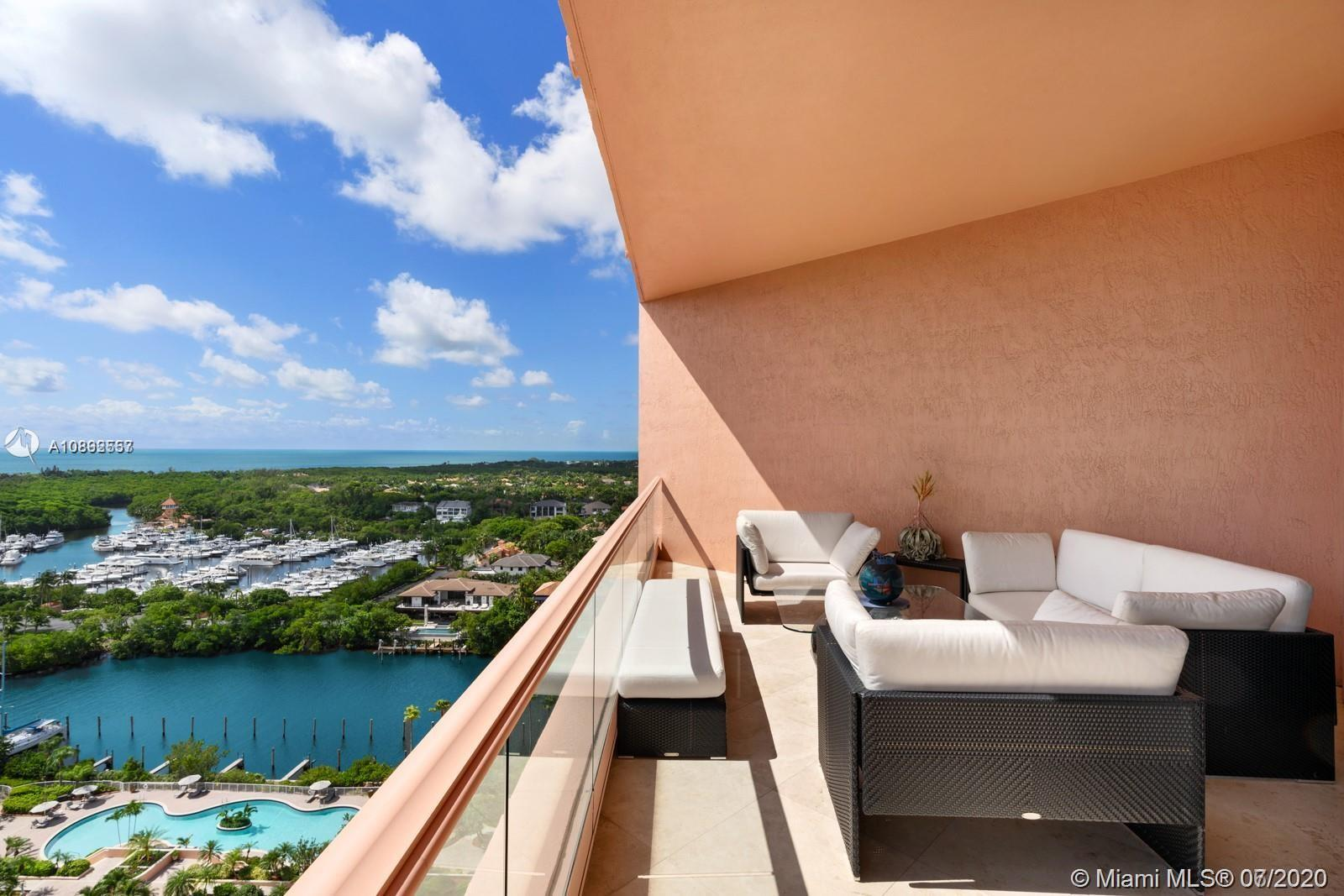 60 Edgewater dr-PH1F coral-gables-fl-33133-a10892557-Pic25