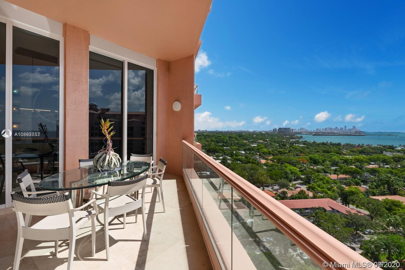60 Edgewater dr-PH1F coral-gables-fl-33133-a10892557-Pic26