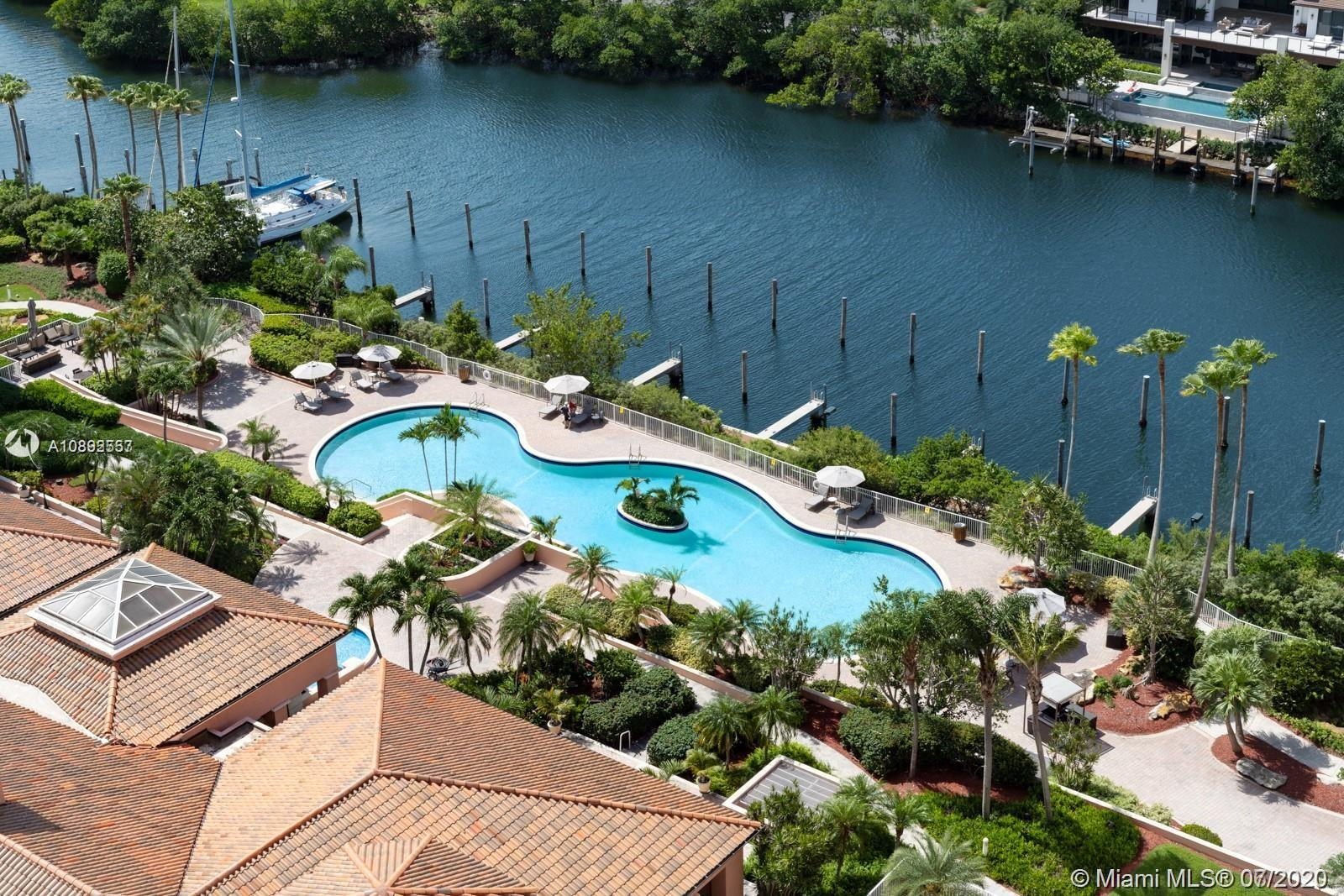 60 Edgewater dr-PH1F coral-gables-fl-33133-a10892557-Pic27