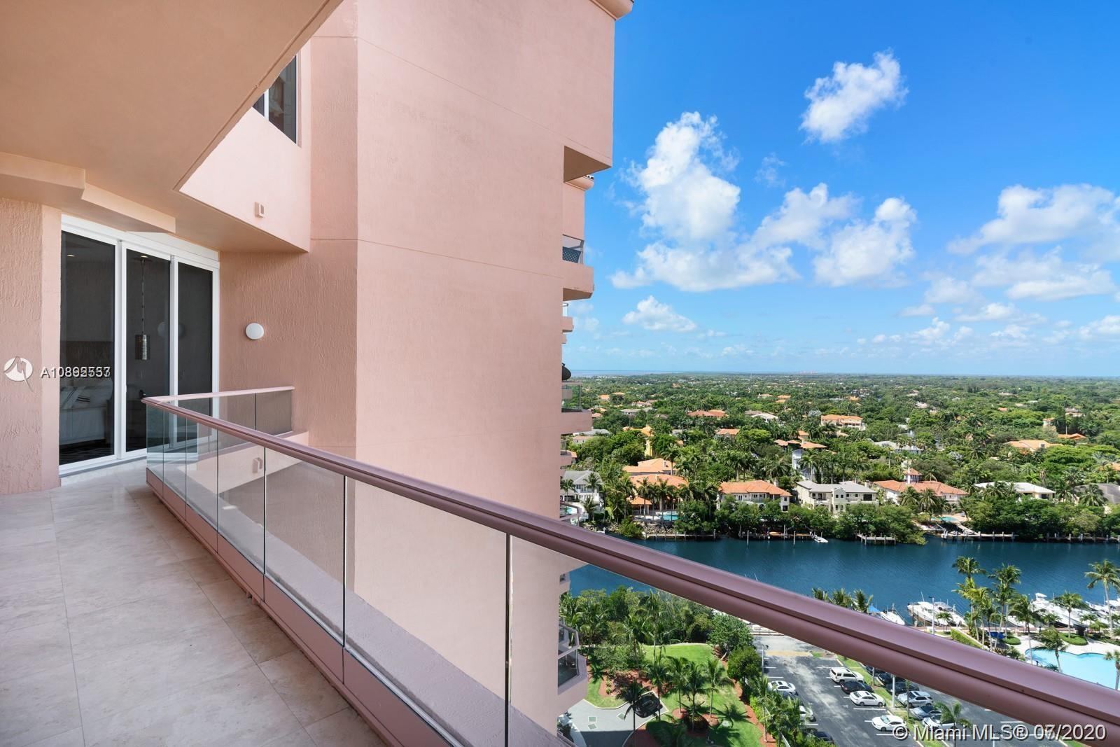 60 Edgewater dr-PH1F coral-gables-fl-33133-a10892557-Pic28