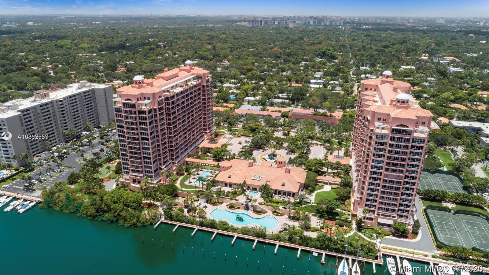 60 Edgewater dr-PH1F coral-gables-fl-33133-a10892557-Pic29
