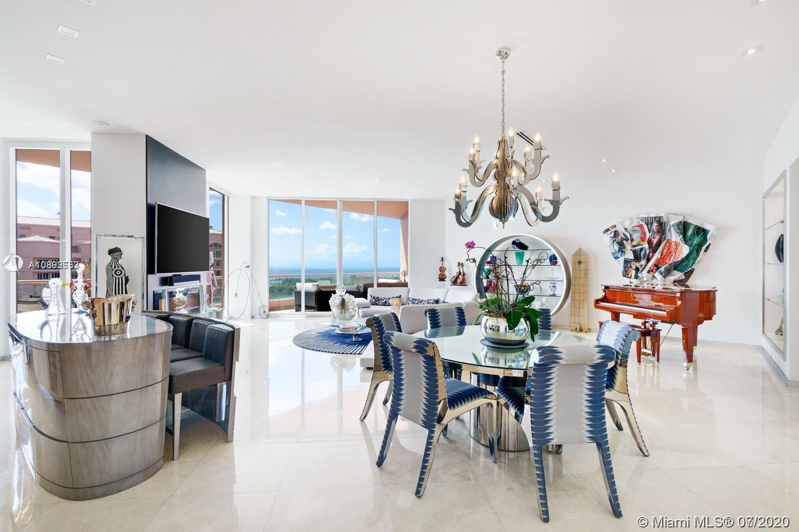 60 Edgewater dr-PH1F coral-gables-fl-33133-a10892557-Pic03