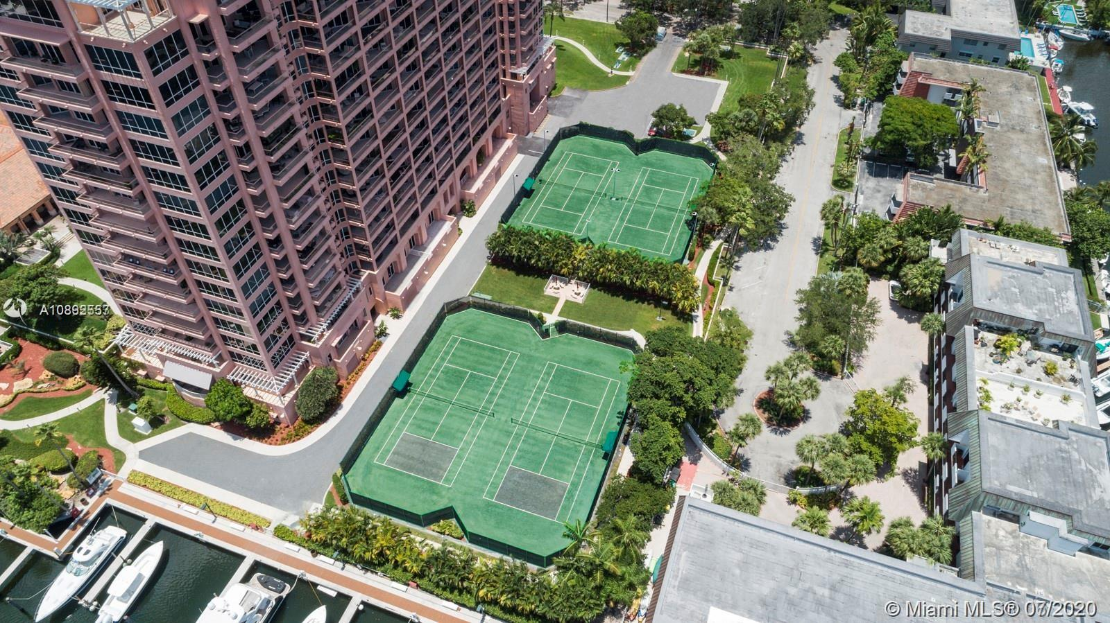 60 Edgewater dr-PH1F coral-gables-fl-33133-a10892557-Pic30