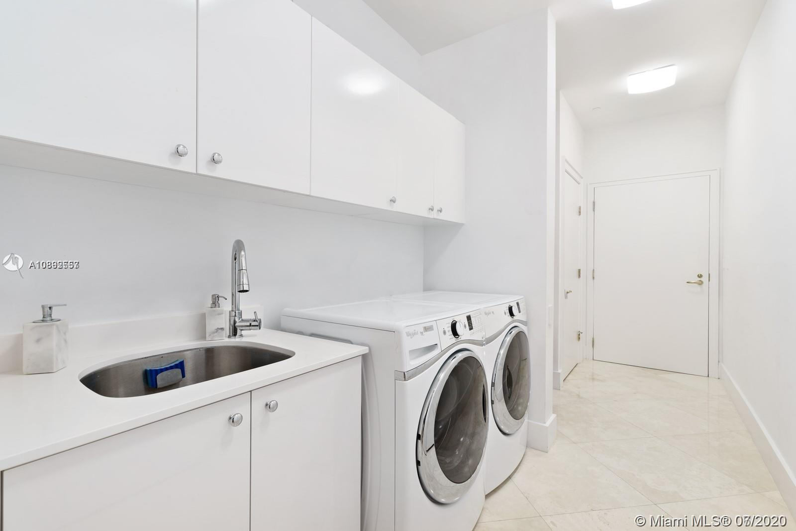 60 Edgewater dr-PH1F coral-gables-fl-33133-a10892557-Pic32
