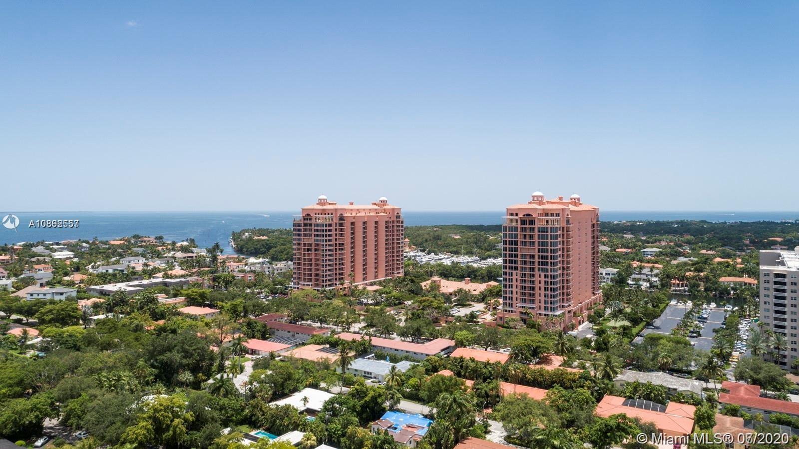 60 Edgewater dr-PH1F coral-gables-fl-33133-a10892557-Pic33