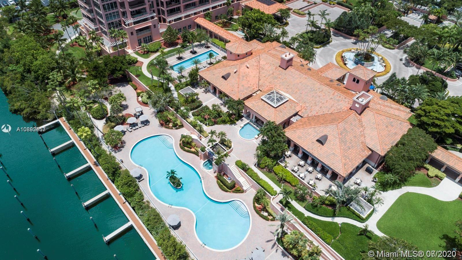 60 Edgewater dr-PH1F coral-gables-fl-33133-a10892557-Pic34