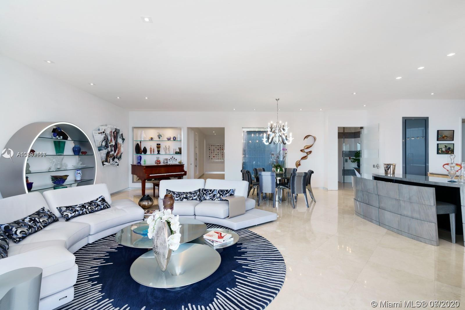 60 Edgewater dr-PH1F coral-gables-fl-33133-a10892557-Pic06