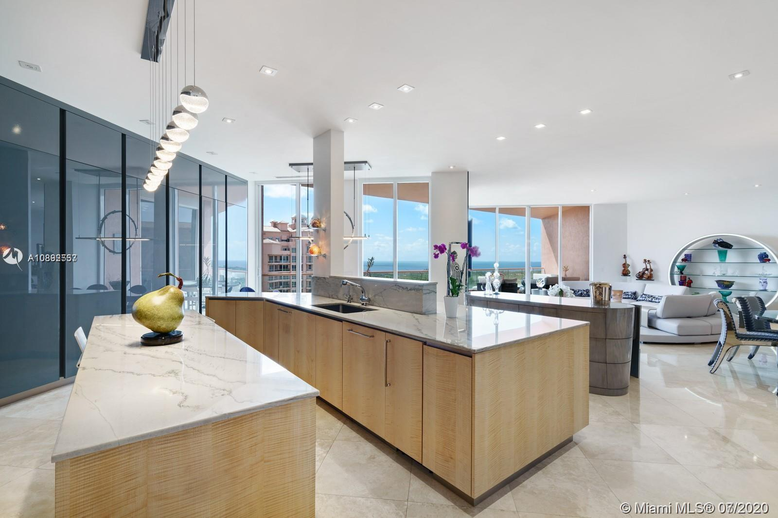 60 Edgewater dr-PH1F coral-gables-fl-33133-a10892557-Pic08