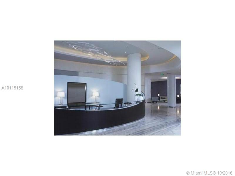 10275 Collins Ave # 1516, Bal Harbour , FL 33154